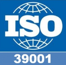 Acotral - ISO39001